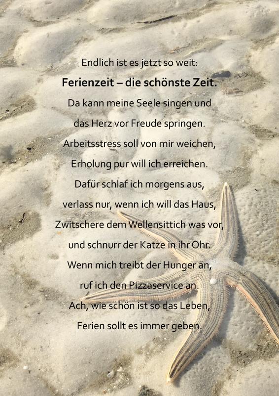 FAW_Ferienzeit_Gedicht_2017