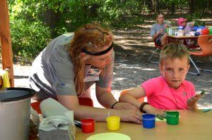 Montessori Campus Hangelsberg Clara Grunwald_Campusfest 2017_63