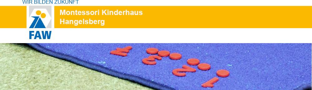 Montessori Kinderhaus Hangelsberg_Header_8