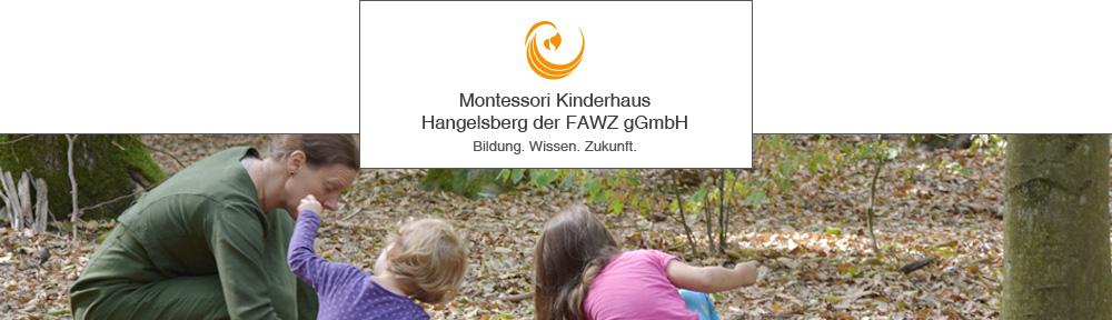 Montessori Kinderhaus Hangelsberg_Header_1