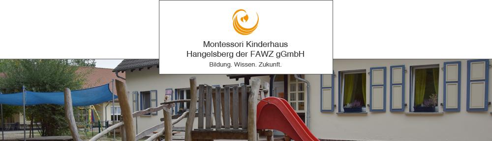 Montessori Kinderhaus Hangelsberg_Header_19