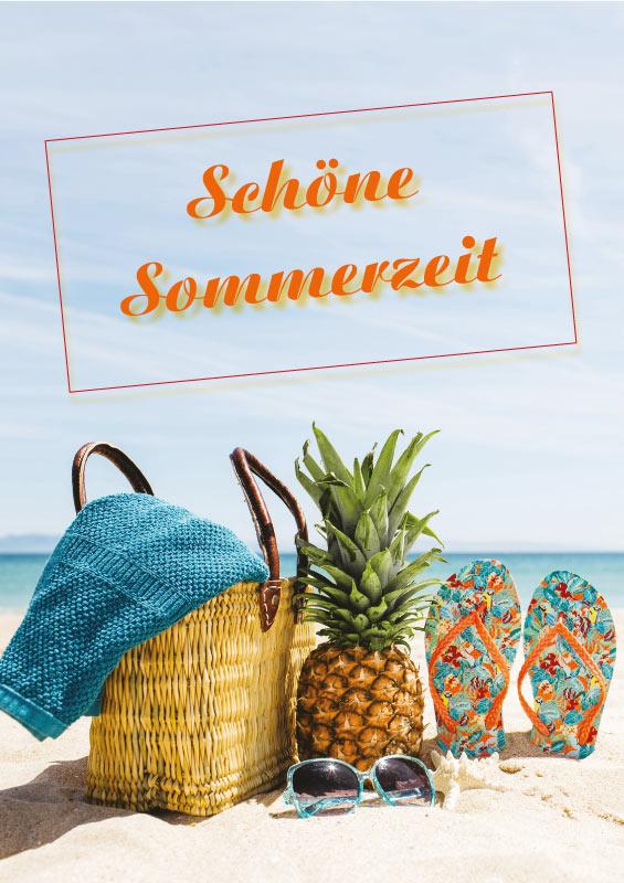 FAWZ_Schöne Sommerzeit_2019