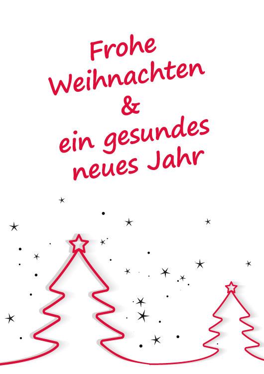 FAWZ_Frohe Weihnachten 2019