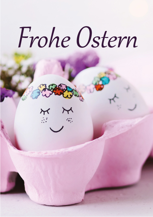Schöne-Ostern_2021