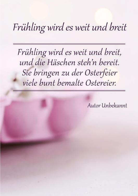 Schöne-Ostern_Gedicht_2021